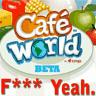 Café World parody commercial (VIDEO)