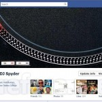 10 More Awesome Timeline Cover Photos