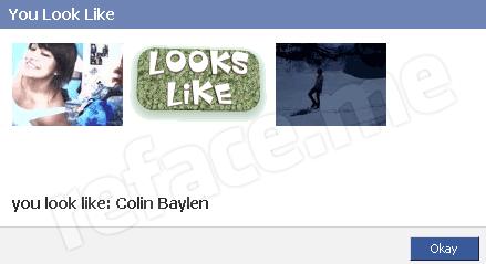 facebook-fail-you-look-like