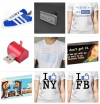 Facebook Gift Guide Launched