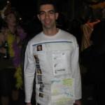 Facebook Halloween Costume (40)
