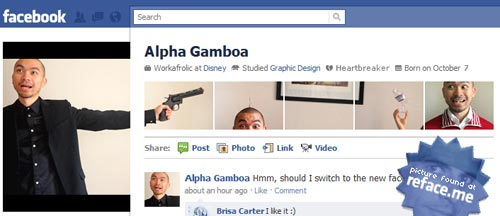 facebook-photostream-hack-alpha