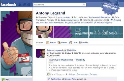 facebook-photostream-hack-antony