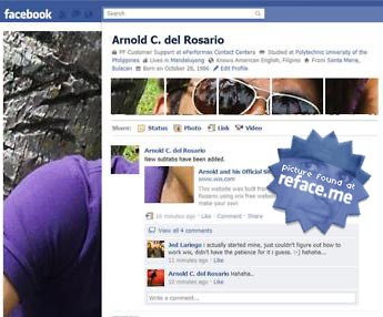 facebook-photostream-hack-arnold