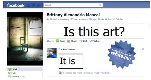 facebook-photostream-hack-brittany