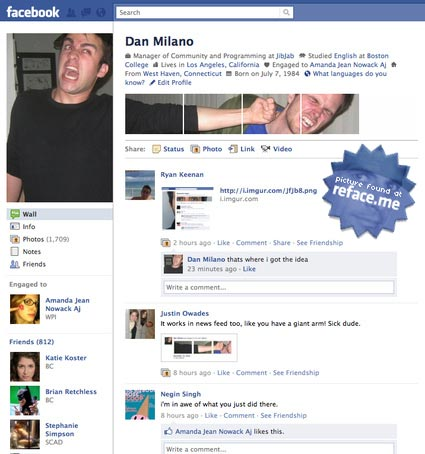 facebook-photostream-hack-dan