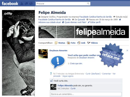 facebook-photostream-hack-felipe