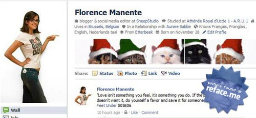 facebook-photostream-hack-florence