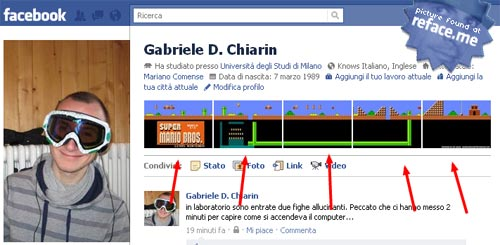 facebook-photostream-hack-gabriele