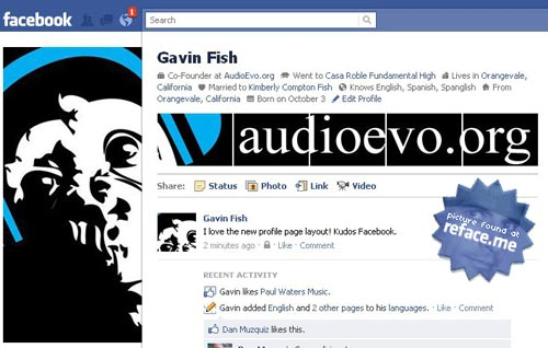 facebook-photostream-hack-gavin