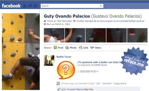 facebook-photostream-hack-guty