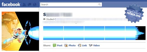 facebook-photostream-hack-haduken