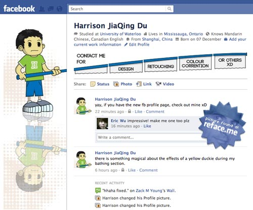 facebook-photostream-hack-harrison