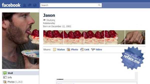 facebook-photostream-hack-jason