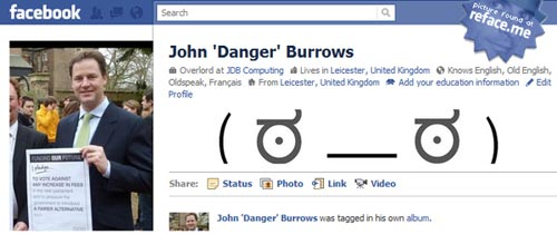facebook-photostream-hack-john-danger