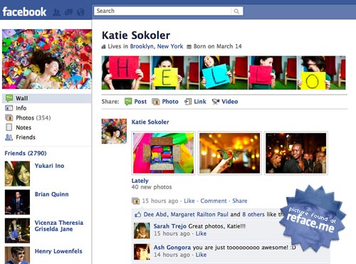 facebook-photostream-hack-katie