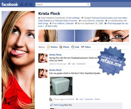 facebook-photostream-hack-krista