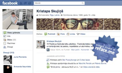 facebook-photostream-hack-kristaps
