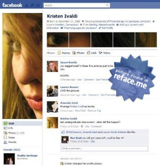 facebook-photostream-hack-kristen