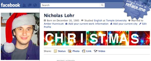 facebook-photostream-hack-nicholas