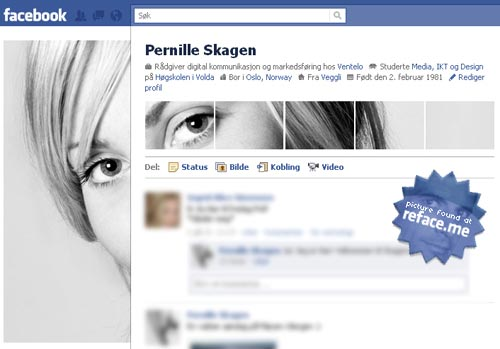facebook-photostream-hack-pernille