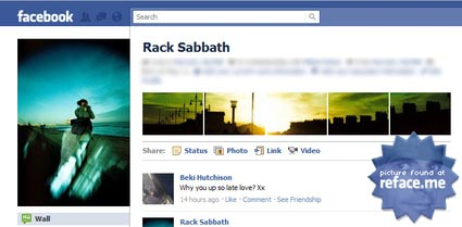 facebook-photostream-hack-rack