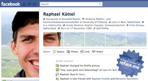 facebook-photostream-hack-raphael
