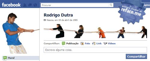 facebook-photostream-hack-rodrigo
