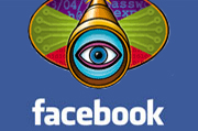 Take control over your Facebook profile privacy