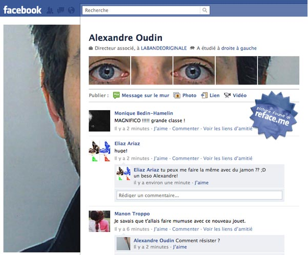 how to hack facebook to see who views your profile