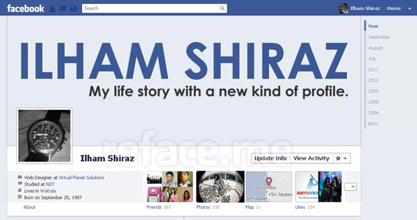 Facebook Timeline cover photo hack (7)
