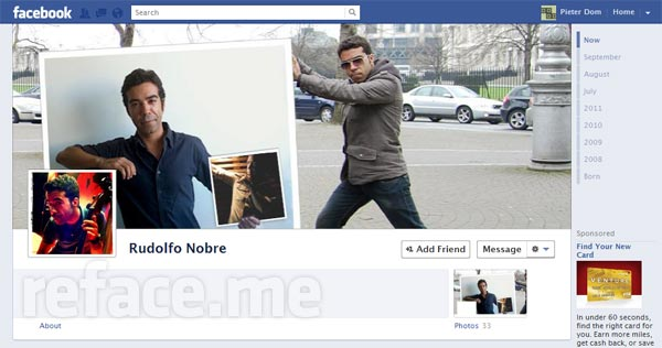 Facebook Timeline cover photo hack (3)
