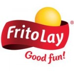 Frito-Lay Sets World Record For Most New Facebook Likes In 24 Hours