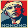 Facebook group opposes to Obama moving Christmas