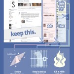 How To Fix Facebook (Illustration)