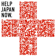 japan-profile-pictures-qr-code
