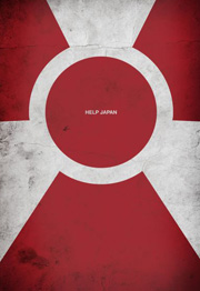 japan-profile-pictures-radioactive-h-57