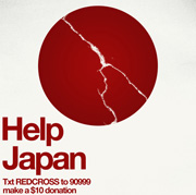 japan-profile-pictures-redcross