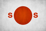 japan-profile-pictures-sos