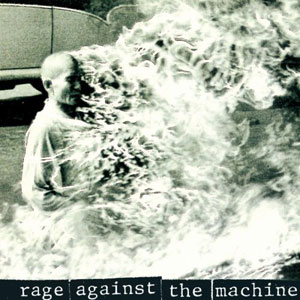 Rage against the X-Factor Christmas machine