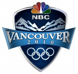 Facebook Fail Friday: NBC Olympics, you asked for it!