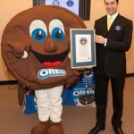 Oreo To Hold Guinness World Record Facebook Likes For Two More Hours