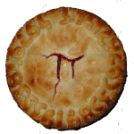Happy Pi Day Status Updates