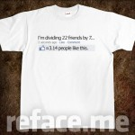 Pi Status Update T-Shirts