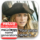 Reface.me launches 1st Facebook application: Random Name Generators