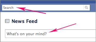 Facebook Fail Friday: Busted Facebook Stalker