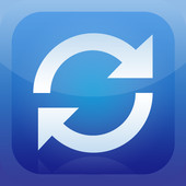 SmartSync: Sync iPhone Contacts With Facebook Friends