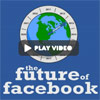 The Future of Facebook Project