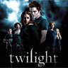 Twilight Tags: Tag your Facebook friends as vampires