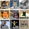 Meta-meme: Tag your Facebook friends as Internet memes
